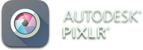 Pixlr — Free Photo Editor on pc