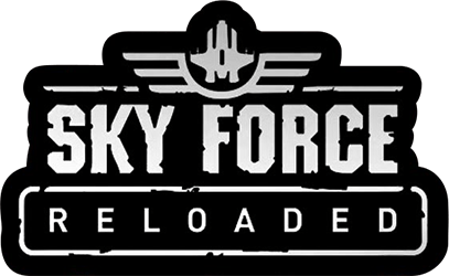 Sky Force Reloaded on pc