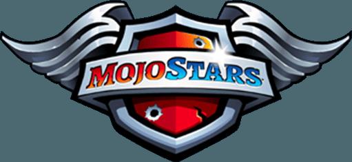 Mojo Stars on pc