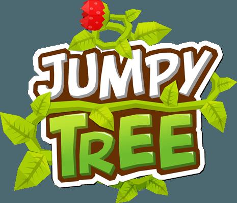 Jumpy Tree on pc