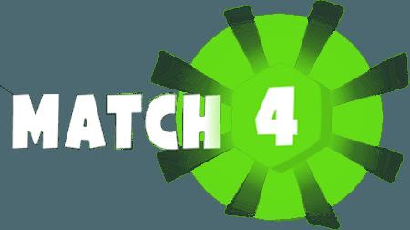 Match4+ on pc