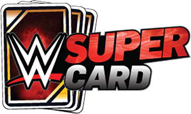 WWE SuperCard on pc
