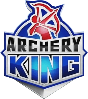 Archery King on pc
