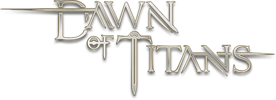 Dawn of Titans on pc