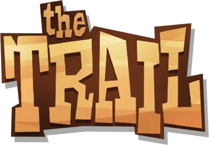 The Trail on pc
