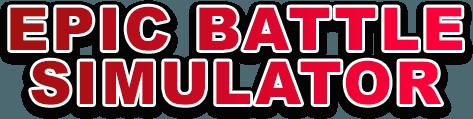 Epic Battle Simulator on pc