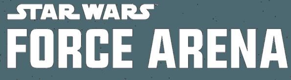 Звездные Войны: Арена Силы on pc
