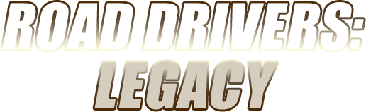 Road Drivers: Legacy on pc
