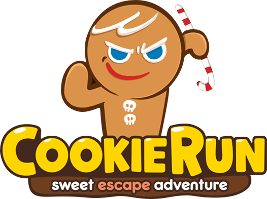 LINE: Cookie Run