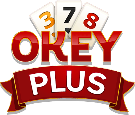 Okey Plus on pc