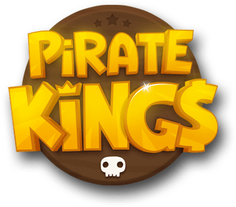 Pirate Kings on pc