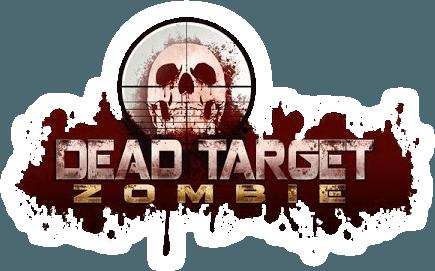 DEAD TARGET: Zombie on PC