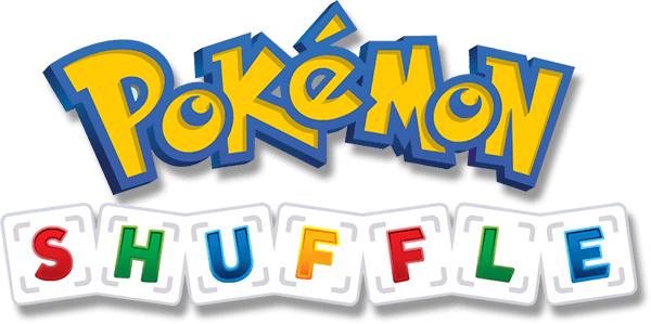 Pokemon Shuffle Mobile on pc