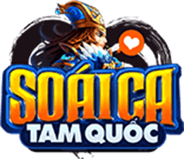 Soái Ca Tam Quốc on pc
