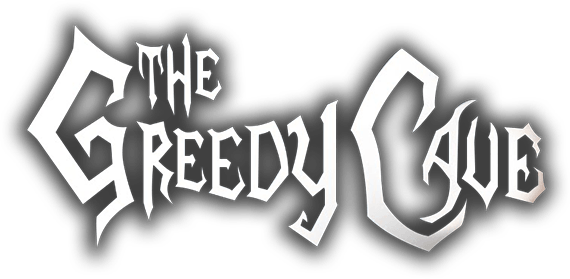 The Greedy Cave on pc