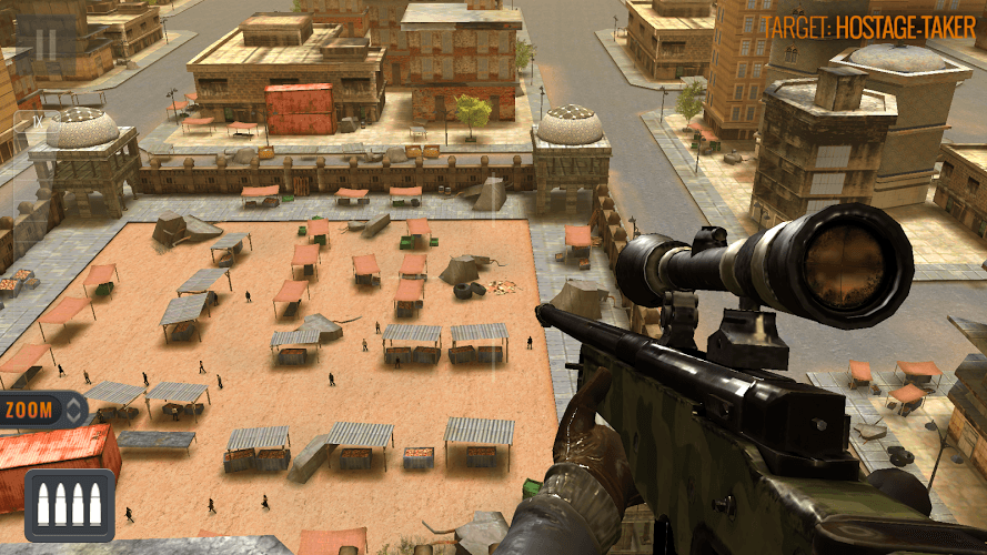 15 Best Offline Shooting Games for Android (2020) | Beebom