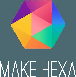 Make Hexa Puzzle on pc