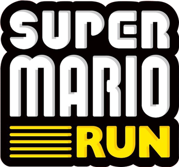 Super Mario Run on PC
