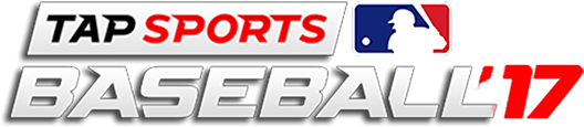 MLB TAP SPORTS BASEBALL 2017 on pc