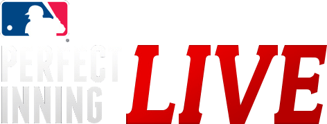 MLB Perfect Inning Live on pc