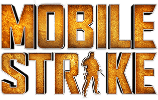 Mobile Strike Epic War on pc