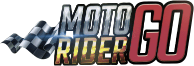 Moto Rider GO: Highway Traffic on pc