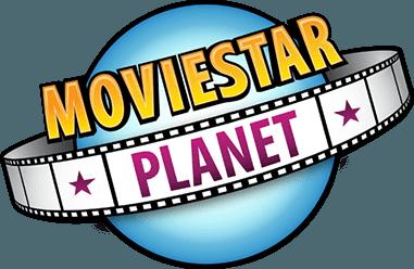 MovieStarPlanet on pc