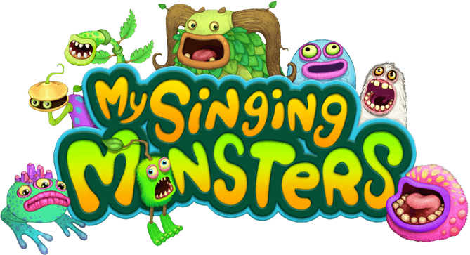 My Singing Monsters on pc