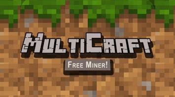 Multicraft