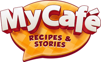 My Cafe Recipes & Stories on pc