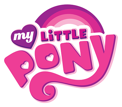 MY LITTLE PONY on pc
