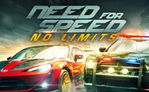 Play Need for Speed No Limits on PC and Mac with ...