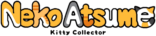 Neko Atsume: Kitty Collector on pc