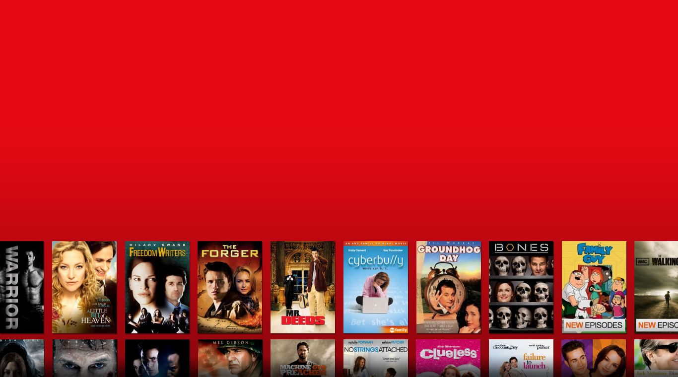 how to get netflix on mac