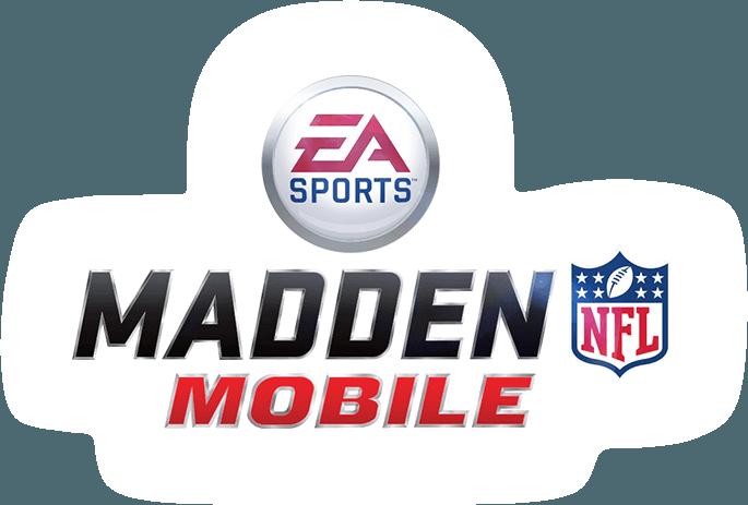 Madden NFL Mobile on pc