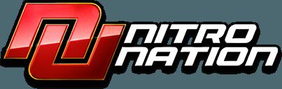 Nitro Nation on pc