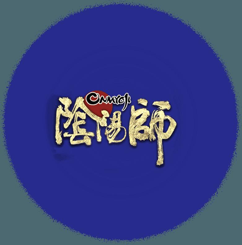 陰陽師Onmyoji – 和風幻想RPG PC版