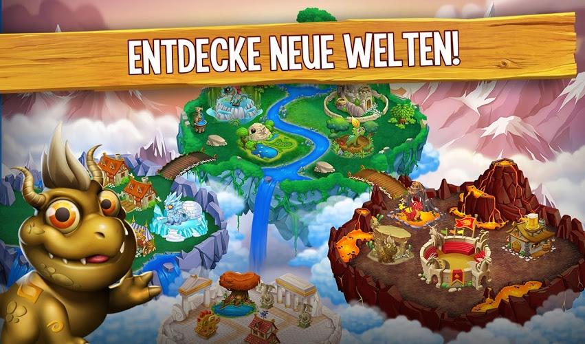 Spiel FГјr Dein Land App Runterladen