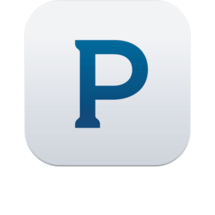 Pandora app on pc