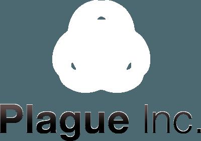 Plague Inc on pc