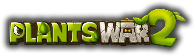 Plant War 2 on pc