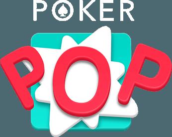 Poker POP on pc