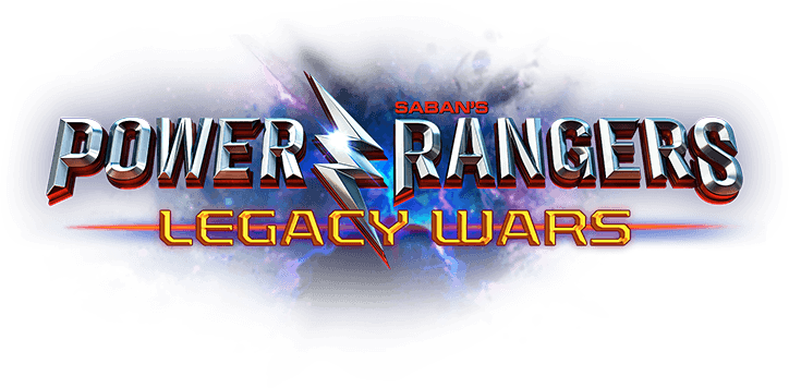 Power Rangers: Legacy Wars on pc