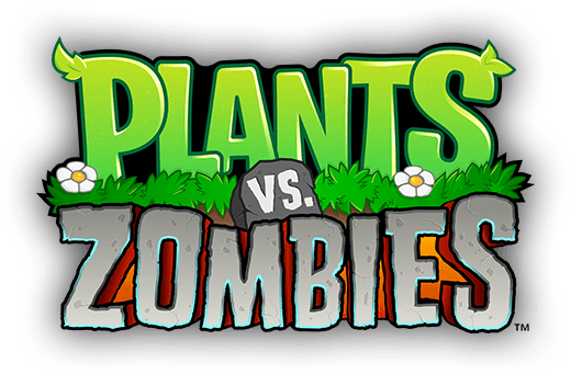Plants vs Zombies on pc