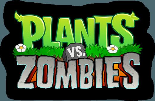 Plants vs Zombies on pc