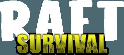 Raft Survival Simulator on pc