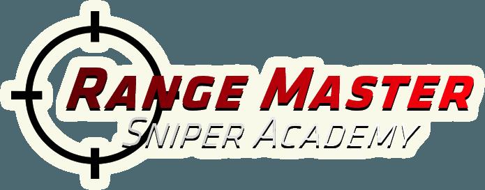 Range Master: Sniper Academy on pc