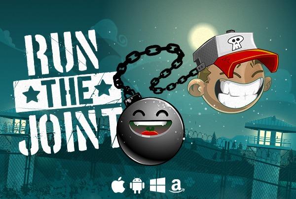 run-the-joint_Thumb