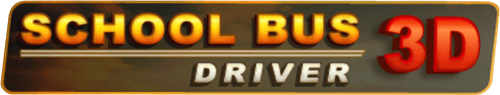 School bus Driver 3D on pc