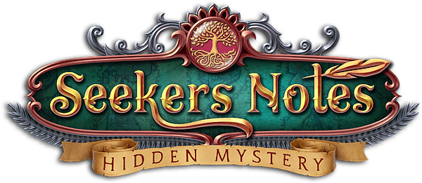 Seekers Notes on pc